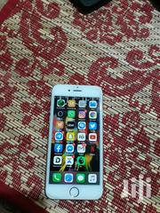 Apple iPhone 6s 64 GB Gold | Mobile Phones for sale in Nairobi, Lower Savannah