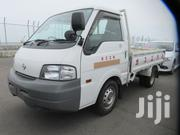 Nissan / Vanette Truck Chassis # Skp2tn Year 2012 | Trucks & Trailers for sale in Nairobi, Kilimani