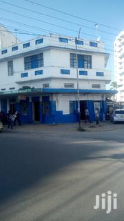 Commercial House For Sale. | Commercial Property For Sale for sale in Mombasa, Majengo