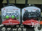 Ps3 And Pc Controllers | Video Game Consoles for sale in Mombasa, Mji Wa Kale/Makadara