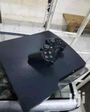 Ps3 Good Condition | Video Game Consoles for sale in Mombasa, Mkomani