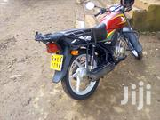 Honda CB 2017 Red | Motorcycles & Scooters for sale in Uasin Gishu, Kaptagat
