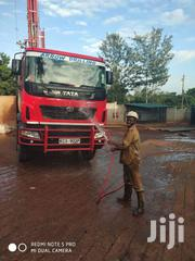 Water Borehole Drilling | Building & Trades Services for sale in Kitui, Central Mwingi