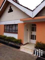 Esco Realtor Studio In Lavington To Let. | Houses & Apartments For Rent for sale in Nairobi, Kileleshwa