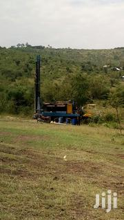 Kals Borehole Services | Building & Trades Services for sale in Nandi, Kapsabet
