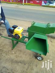 Improved Petrol Choppers | Farm Machinery & Equipment for sale in Machakos, Machakos Central