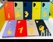 Creative Silicon Case | Accessories for Mobile Phones & Tablets for sale in Mombasa, Tudor