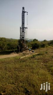Kals Borehole Services | Building & Trades Services for sale in Homa Bay, Central Karachuonyo