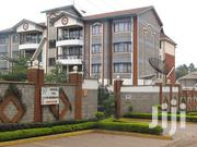 Fully Furnished Three Bedroom Apartment In Kileleshwa To Let.   Houses & Apartments For Rent for sale in Nairobi, Kileleshwa