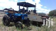 Ford 6610 Tractor | Heavy Equipments for sale in Machakos, Machakos Central
