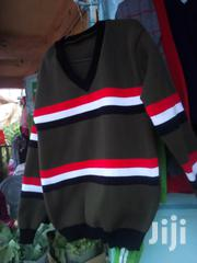 Uniforms Good Price | Clothing for sale in Kiambu, Ndenderu