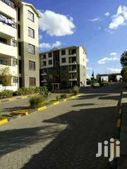 2 Bedroom Apartment For Rent- Athiriver | Houses & Apartments For Rent for sale in Machakos, Athi River