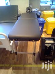 Physiotherapy Coach | Medical Equipment for sale in Nairobi, Nairobi Central