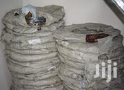 Razor Wire | Manufacturing Materials & Tools for sale in Nairobi, Nairobi Central