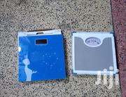 Original Personal Bathroom Weighing Scales | Home Appliances for sale in Nairobi, Nairobi Central