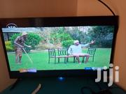 "Selling 32"" TVS 
