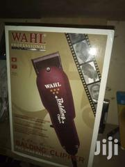 Wahl Hair Balding Clipper | Tools & Accessories for sale in Nairobi, Nairobi Central