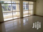 Decent 3BR Apartment To Let At Makandara Area Mombasa City | Houses & Apartments For Rent for sale in Mombasa, Mji Wa Kale/Makadara