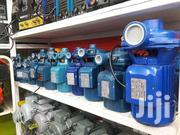 Booster Water Pumps | Shoes for sale in Mombasa, Bamburi