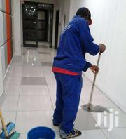 Pest Control,Cockroach ,Fumigation & Cleaning Services,Carpet Cleaning | Cleaning Services for sale in Nairobi, Nairobi Central