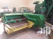 Johndeer Bailer | Farm Machinery & Equipment for sale in Uasin Gishu, Simat/Kapseret