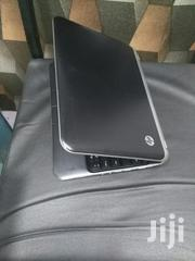 """HP Mini 3115 11.6"""" Inches 320gb HDD AMD 4gb RAM 