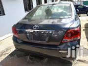 Toyota Allion 2012 Gray | Cars for sale in Mombasa, Tudor