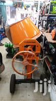 Concrete Mixer Machine 400l | Electrical Equipments for sale in Bamburi, Mombasa, Kenya
