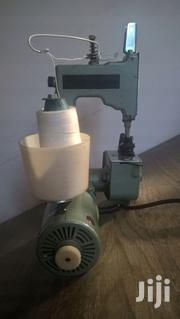 Hand Carry Portable Bag Closer Sewing Machine | Manufacturing Equipment for sale in Nairobi, Nairobi Central