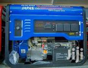 Generator 6.5kva On Sale (Japan Made) | Electrical Equipments for sale in Mombasa, Shanzu
