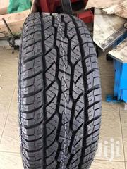 265/65/17 Maxxis Tyres Is Made In Thailand | Vehicle Parts & Accessories for sale in Nairobi, Nairobi Central