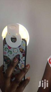 Selfie Ring Light | Cameras, Video Cameras & Accessories for sale in Nairobi, Nairobi Central