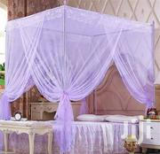 5*6 4 Stand Mosquito Nets | Home Accessories for sale in Nairobi, Umoja II