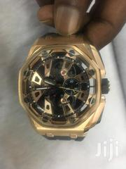 Audemars Mechanical Watch | Watches for sale in Nairobi, Nairobi Central
