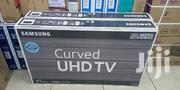 49 Inch Samsung Smart Curved | TV & DVD Equipment for sale in Nairobi, Nairobi Central
