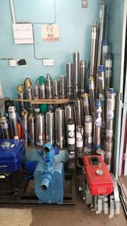 Submersible Water Pumps | Plumbing & Water Supply for sale in Kiambu, Githiga (Githunguri)