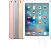 iPad Pro 9.7inch 256gb Brand New Sealed Original Warranted Dlvry Done | Tablets for sale in Nairobi, Nairobi Central