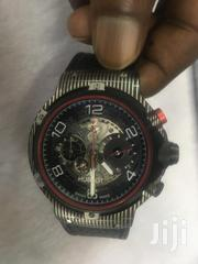 Quality Timepiece Hublot | Watches for sale in Nairobi, Nairobi Central