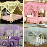 Curved Mosquito Nets | Home Accessories for sale in Nairobi, Ngando