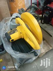Dewalt Chop Saw | Hand Tools for sale in Mombasa, Tononoka