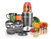 Nutribullet Pro 600 | Kitchen Appliances for sale in Nairobi, Nairobi Central