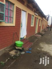 Naivasha Houses For Sale | Houses & Apartments For Sale for sale in Nakuru, Naivasha East
