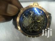Roger Dubuis Mechanical Movement | Watches for sale in Nairobi, Nairobi Central