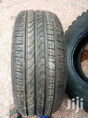 Tyre 235/60 R18 Pirelli | Vehicle Parts & Accessories for sale in Nairobi, Nairobi Central
