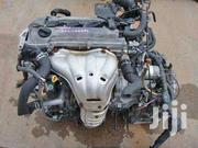 Ex-japan Engines And Gear Boxes For  Toyota Nissan Subaru Honda Mazda | Vehicle Parts & Accessories for sale in Kiambu, Kikuyu