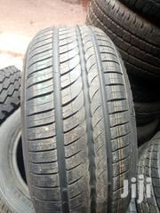Tyre 205/60 R16 Pirelli | Vehicle Parts & Accessories for sale in Nairobi, Nairobi Central