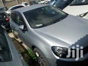 Volkswagen Golf 2012 Silver | Cars for sale in Mombasa, Tononoka