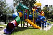 Play House | Party, Catering & Event Services for sale in Nairobi, Kasarani