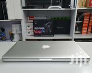 Apple Macbook Pro 13'' 1t hdd coi7 4gb | Laptops & Computers for sale in Nairobi, Nairobi Central
