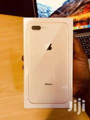 iPhone 8 256gb Brand New Sealed Original Warranted Delivery Done | Mobile Phones for sale in Homa Bay, Mfangano Island